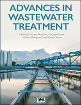 Advances-in-Wastewater-Treatment