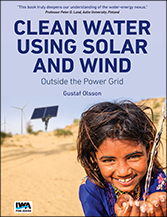 Clean-Water-Using-Solar-and-Wind-Outside-the-Power