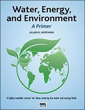 Water-Energy-and-Environment-A-Primer