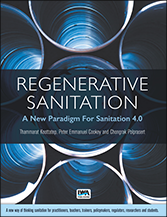 Regenerative-Sanitation-A-New-Paradigm-For